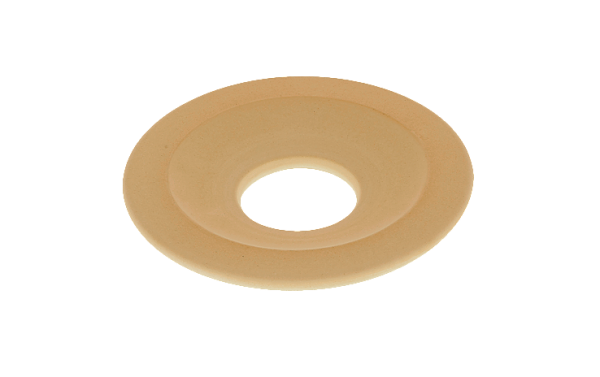 SCHMELZFEUER Outdoor Winterhaube und Schutzhaube aus CeraNatur Keramik