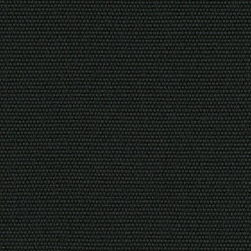 09 – DOLAN® schwarz