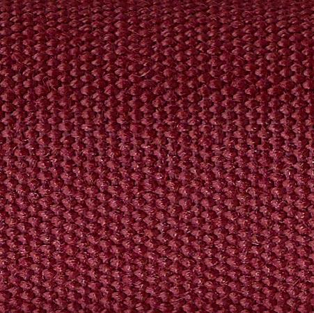 436 - wine | 100 % Polyester ca. 250 g/m2 | spinndüsengefärbt aus Stapelfaser | Lichtechtheit 7, UPF 50+