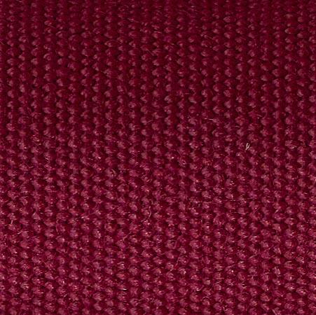 645 - burgundy | 100 % Polyacryl ca. 300 g/m2 | spinndüsengefärbt | Lichtechtheit 7– 8 | UPF 50+