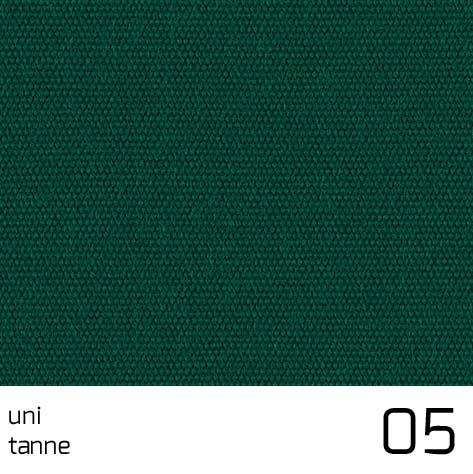 Dolan tanne 05 | 100% Polyacryl (Dralon®)
