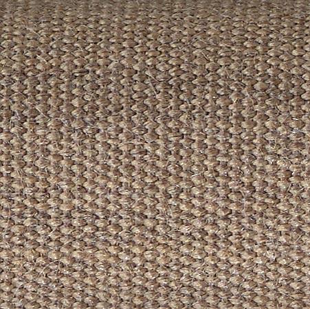 650 - camel | 100 % Polyacryl ca. 300 g/m2 | spinndüsengefärbt | Lichtechtheit 7– 8 | UPF 50+