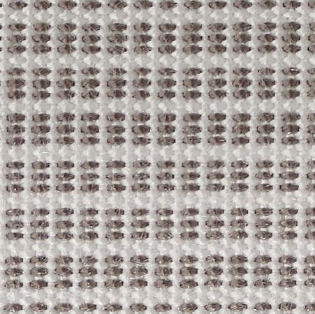 527 - urban chrome | 100 % Polyacryl ca. 300 g/m2 | spinndüsengefärbt | Lichtechtheit 7– 8 | UPF 50+
