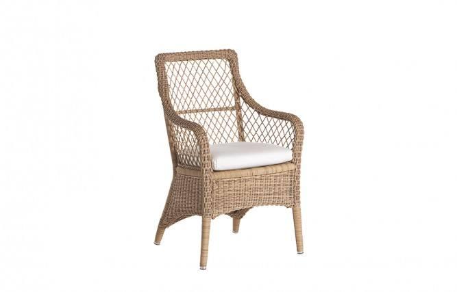 oasis sessel point gartenm bel. Black Bedroom Furniture Sets. Home Design Ideas