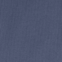 41-taubenblau