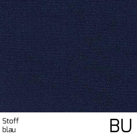 blau (BU) |100% Polyacryl