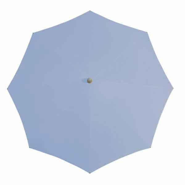 657 - sky |100 % Polyacryl ca. 300 g/m2 | spinndüsengefärbt | Lichtechtheit 7– 8 | UPF 50+