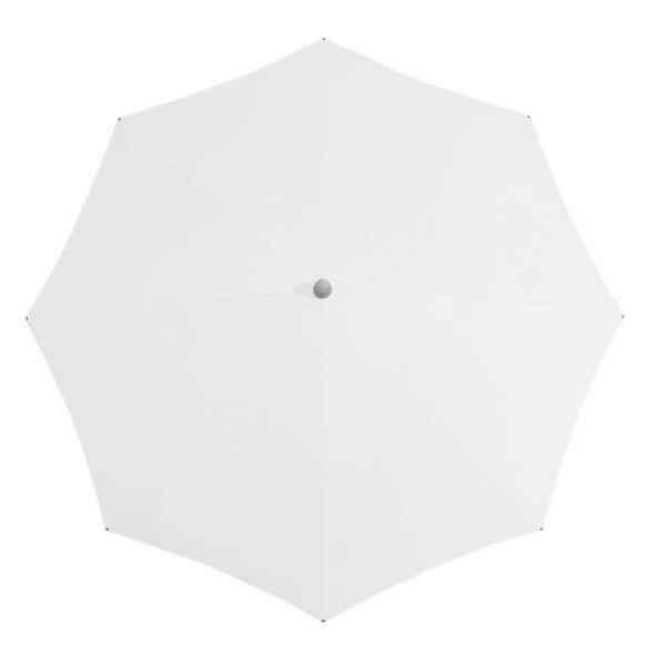 404 - white |100 % Polyester ca. 250 g/m2 | spinndüsengefärbt aus Stapelfaser | Lichtechtheit 7, UP