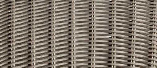 point_shintotex_geflecht_light-grey_3mm_rund