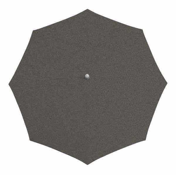 651 - maroon |100 % Polyacryl ca. 300 g/m2 | spinndüsengefärbt | Lichtechtheit 7– 8 | UPF 50+