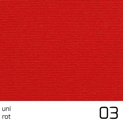 Dolan rot 03 | 100% Polyacryl (Dralon®)
