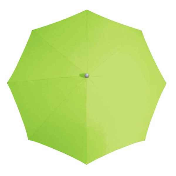 127 - kiwi | 100 % Polyester ca. 220 g/m2 | Lichtechtheit 5 – 6 | UPF 50+