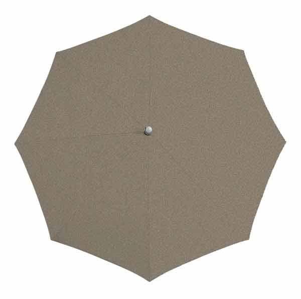 476 - cinnamon |100 % Polyester ca. 250 g/m2 | spinndüsengefärbt aus Stapelfaser | Lichtechtheit 7,
