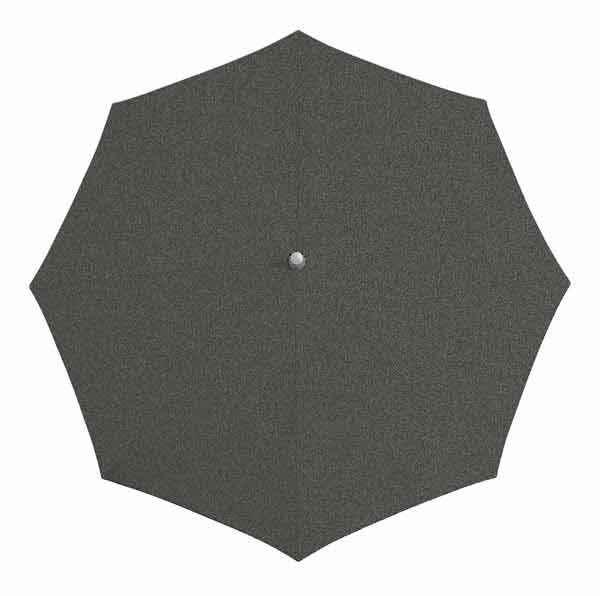 653 - slate |100 % Polyacryl ca. 300 g/m2 | spinndüsengefärbt | Lichtechtheit 7– 8 | UPF 50+