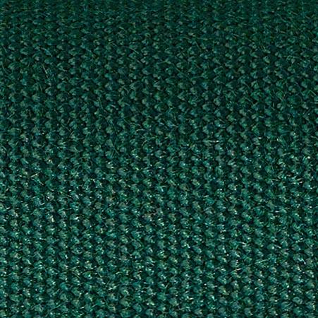 521 - aloe | 100 % Polyacryl ca. 300 g/m2 | spinndüsengefärbt | Lichtechtheit 7– 8 | UPF 50+