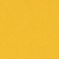 08-gelb