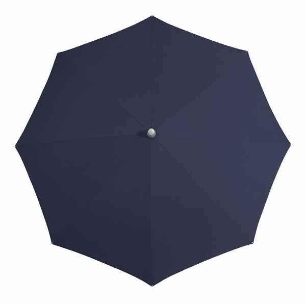 439 - navy |100 % Polyester ca. 250 g/m2 | spinndüsengefärbt aus Stapelfaser | Lichtechtheit 7, UPF