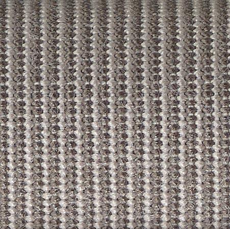 605 - clay | 100 % Polyacryl ca. 300 g/m2 | spinndüsengefärbt | Lichtechtheit 7– 8 | UPF 50+