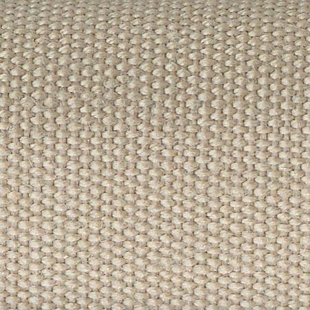 422 - cream | 100 % Polyester ca. 250 g/m2 | spinndüsengefärbt aus Stapelfaser | Lichtechtheit 7, UPF 50+
