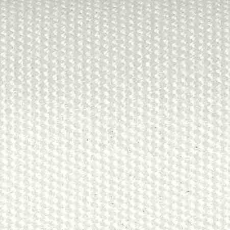 510 - white