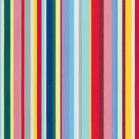 33-multicolor