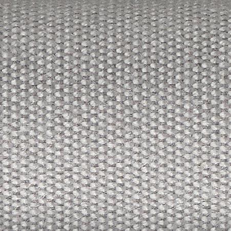 665 - chrome | 100 % Polyacryl ca. 300 g/m2 | spinndüsengefärbt | Lichtechtheit 7– 8 | UPF 50+