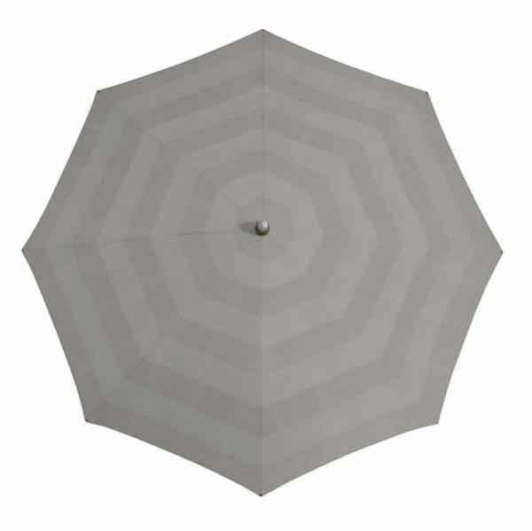 674 - cement stripes |100 % Polyacryl ca. 300 g/m2 | spinndüsengefärbt | Lichtechtheit 7– 8 | UPF 5