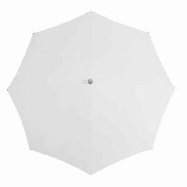 510 - white |100 % Polyacryl ca. 300 g/m2 | spinndüsengefärbt | Lichtechtheit 7– 8 | UPF 50+