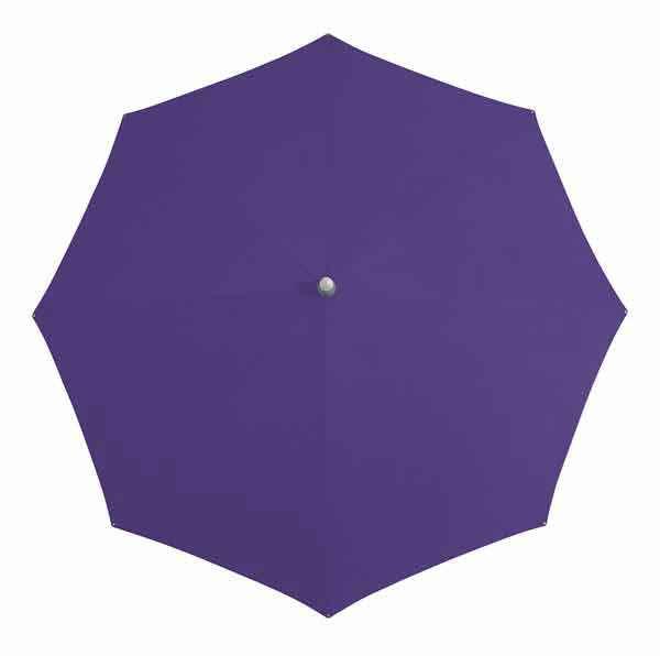 671 - blueberry |100 % Polyacryl ca. 300 g/m2 | spinndüsengefärbt | Lichtechtheit 7– 8 | UPF 50+
