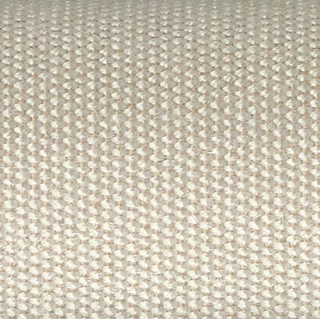 523 - champagne | 100 % Polyacryl ca. 300 g/m2 | spinndüsengefärbt | Lichtechtheit 7– 8 | UPF 50+