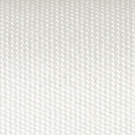 510 - white | 100 % Polyacryl ca. 300 g/m2 | spinndüsengefärbt | Lichtechtheit 7– 8 | UPF 50+
