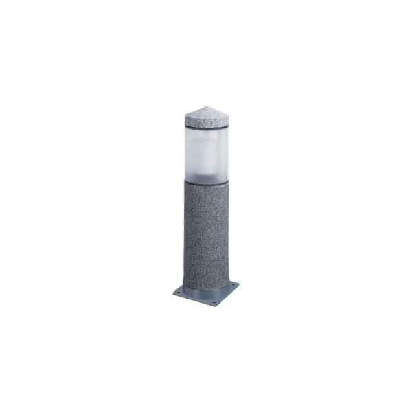 NORTHPOLE Stehleuchte 40 cm Granit