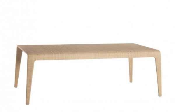 U Tisch 210 x 110 cm