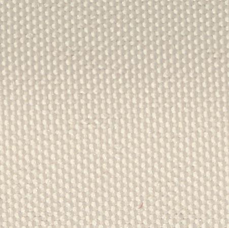 150 - eggshell | 100 % Polyester ca. 220 g/m2 | Lichtechtheit 5 – 6 | UPF 50+