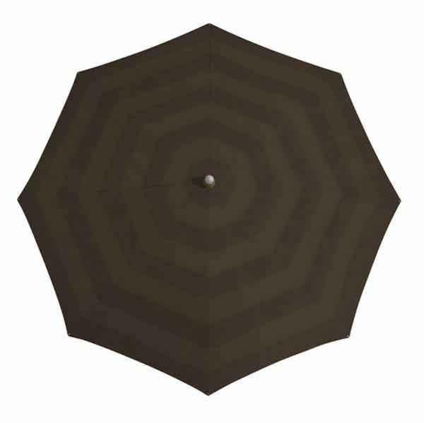 676 - oak stripes |100 % Polyacryl ca. 300 g/m2 | spinndüsengefärbt | Lichtechtheit 7– 8 | UPF 50+