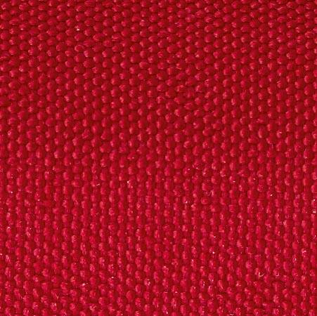 162 - chili | 100 % Polyester ca. 220 g/m2 | Lichtechtheit 5 – 6 | UPF 50+