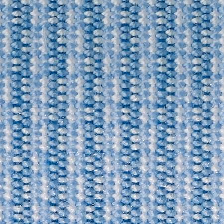 515 - cloud | 100 % Polyacryl ca. 300 g/m2 | spinndüsengefärbt | Lichtechtheit 7– 8 | UPF 50+