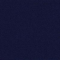 06-marine