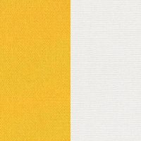18-gelb-weiss