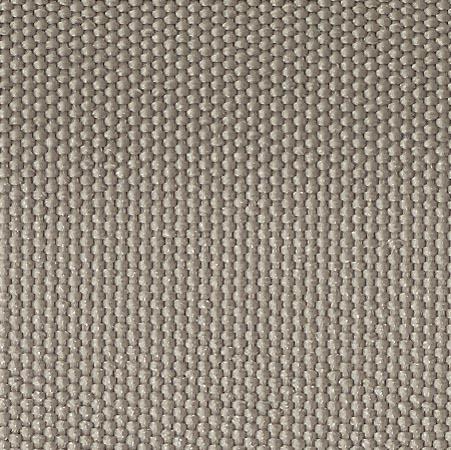 151 - ash | 100 % Polyester ca. 220 g/m2 | Lichtechtheit 5 – 6 | UPF 50+