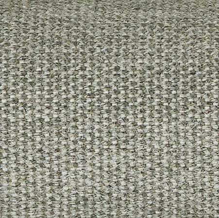 666 - steel | 100 % Polyacryl ca. 300 g/m2 | spinndüsengefärbt | Lichtechtheit 7– 8 | UPF 50+