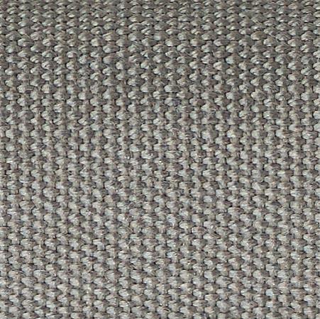 420 - smoke | 100 % Polyester ca. 250 g/m2 | spinndüsengefärbt aus Stapelfaser | Lichtechtheit 7, UPF 50+