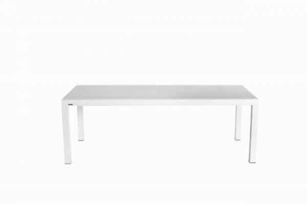 WEEKEND Tisch 220 x 100 cm
