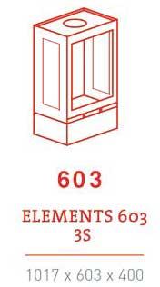 Elements-603-3S-Zeichnung