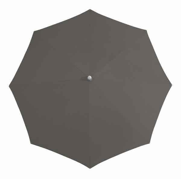 668 - shadow |100 % Polyacryl ca. 300 g/m2 | spinndüsengefärbt | Lichtechtheit 7– 8 | UPF 50+
