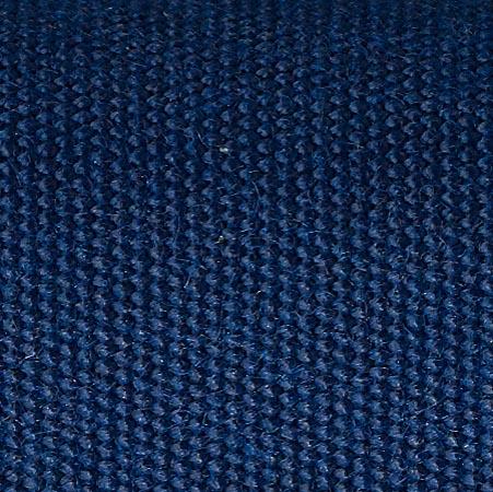 530 - atlantic | 100 % Polyacryl ca. 300 g/m2 | spinndüsengefärbt | Lichtechtheit 7– 8 | UPF 50+