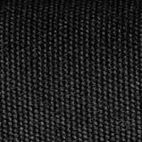 615 - black