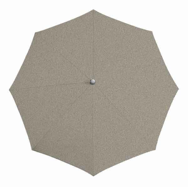 461 - taupe |100 % Polyester ca. 250 g/m2 | spinndüsengefärbt aus Stapelfaser | Lichtechtheit 7, UP