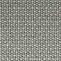 689 - titanium