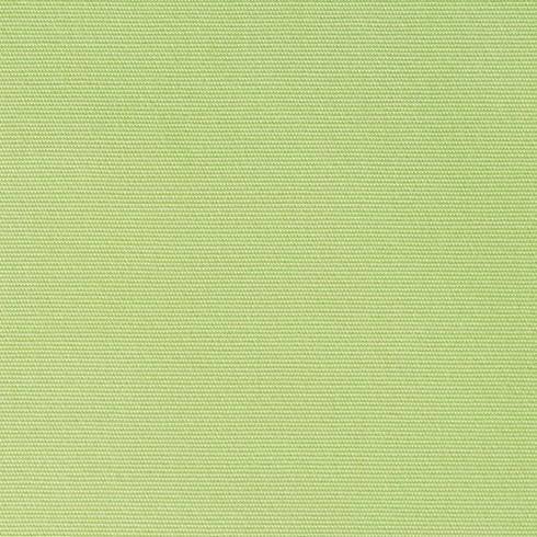14 – ACRYLTUCH mint